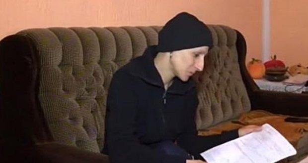 Jura ponudila novi ugovor radnici koja boluje od raka