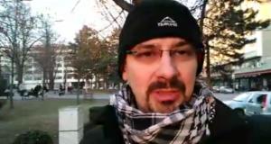 VIDEO: Završeno saslušanje privedenih policajaca, očekuje se pritvor ili puštanje