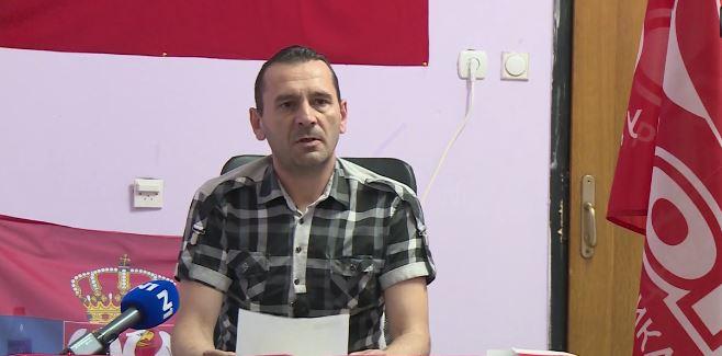 Ministre Vuline, levičaru i socijalisto: Gde nestade ta ljudskost ?