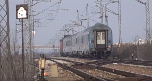 Loša sistematizacija ugrožava železnički saobraćaj