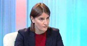 Sloga: Premijerka da obelodani ugovor sa Fijatom