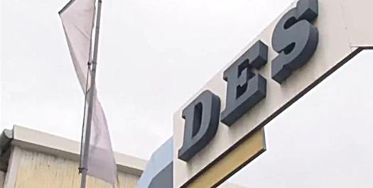 """Bez štrajka u """"DES-u"""", radnicima obećano po 20.000 dinara"""