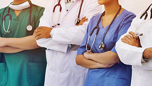 Zaposleni u zdravstvu uznemireni izjavom predsednika