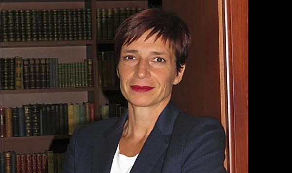Podrška radnici biblioteke u Vršcu Dragani Rakić