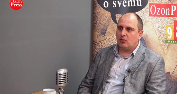 Srpski radnici su obespravljeni i apatični