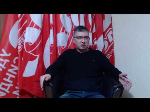 Kolega Dumanović dobio spor protiv MUP na Upravnom sudu