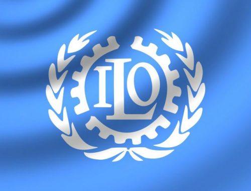 Tražimo ratifikaciju Konvencije o nasilju i uznemiravanju na radnom mestu