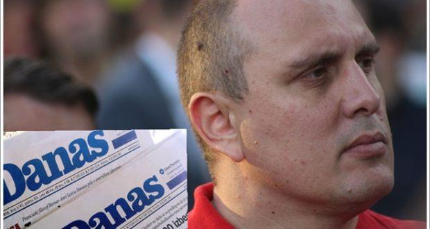 Sindikalci za obustavu rada u fabrikama, ekonomisti protiv