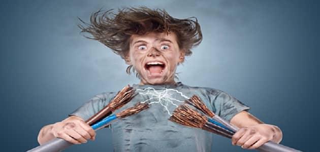 Poskupljenje struje je bedan način povraćaja novca u budžet