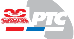 Uzdržati se od zahteva za ukidanje Radio televizije Srbije