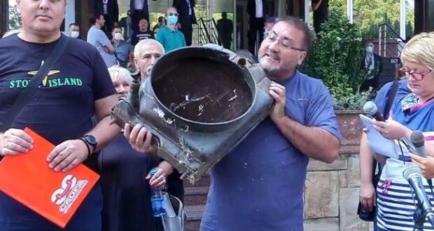 Traži se ponovno pokretanje proizvodnje traktora u Srbiji