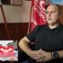 Nesposobno rukovodstvo Krušika krivo za očajan položaj radnika