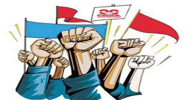 Pola miliona dinara zbog mobingovanja članu našeg sindikata