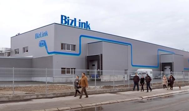 Sloga reprezentativna u BizLinku iz Prokuplja