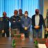 Pregovori za novi kolektivni ugovor u Rapp Marine