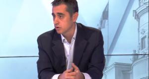 Dušan Nikezić član Sloge i konsultant u kolektivnom pregovaranju