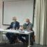 Dijalogom do saradnje – Forum sindikata i političkih partija