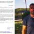 WFTU osudio otpuštanje  Marka Pantića u kompaniji Metech u Smederevu